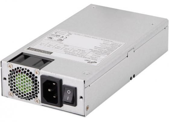 Фото - Блок питания 1U 300 Вт FSP FSP300-50UCB блок питания fsp group fsp400 50ucb 400w