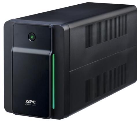 ИБП APC Back-UPS BX2200MI 2200VA ибп apc smx2200r2hvnc 2200va
