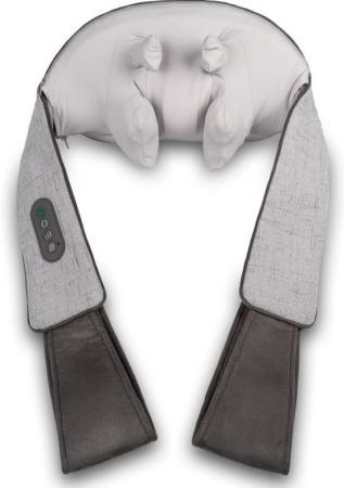 Массажер для шеи Medisana NM 890 серый недорого