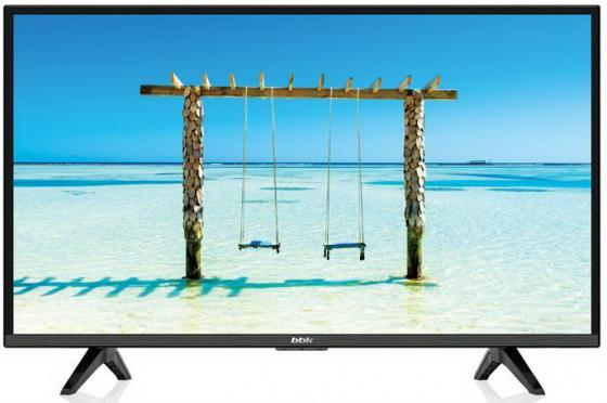 Фото - Телевизор LED BBK 43 43LEX-7289/FTS2C черный/FULL HD/50Hz/DVB-T2/DVB-C/DVB-S2/USB/WiFi/Smart TV (RUS) телевизор led bbk 39 39lex 7168 ts2c черный hd ready 50hz dvb t2 dvb c dvb s2 usb wifi smart tv rus