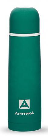 Фото - Термос Арктика 103-500 0.5л. зеленый (103-500/GRE) термос арктика 102 500 0 5л зеленый