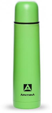 Фото - Термос для напитков Арктика 102-750 0.75л. зеленый (102-750N/GRE) термос арктика 102 500 0 5л зеленый
