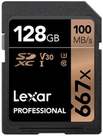 Фото - LEXAR 128GB Professional 667x SDXC UHS-I cards, up to 100MB/s read 90MB/s write C10 V30 U3 coleman cindy the designer s guide to doing research applying knowledge to inform design