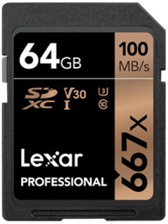 Фото - LEXAR 64GB Professional 667x SDXC UHS-I cards, up to 100MB/s read 60MB/s write C10 V30 U3 coleman cindy the designer s guide to doing research applying knowledge to inform design