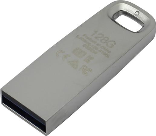 Фото - LEXAR JumpDrive USB 3.1 M45 128GB Silver Housing, for Global, up to 250MB/s norm lemay steven kaufman the garbageman s guide to life how to get out of the dumps