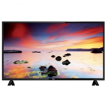 Фото - Телевизор LED 50 BBK 50LEM-1058/FTS2C черный 1920x1080 60 Гц USB VGA 3 х HDMI телевизор led 40 tcl led40d3000 черный 1920x1080 60 гц usb 2 х hdmi