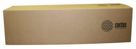 Фото - Бумага Cactus CS-LFP80-841175 A0 841мм-175м/80г/м2/белый CIE171% инженерная бумага втулка:76.2мм (3) бумага cactus cs lfp80 914175e a0 914мм 175м 80г м2 белый инженерная бумага втулка 76 2мм 3
