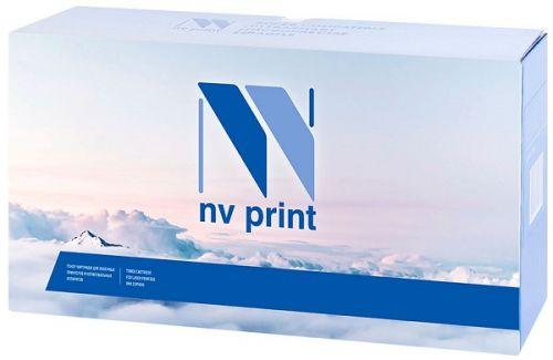 Картридж NVP совместимый NV-TN-423 Cyan для Brother HL-L8260/MFC-L8690/DCP-L8410 (4000k) картридж nv print tn 2175t для brother совместимый