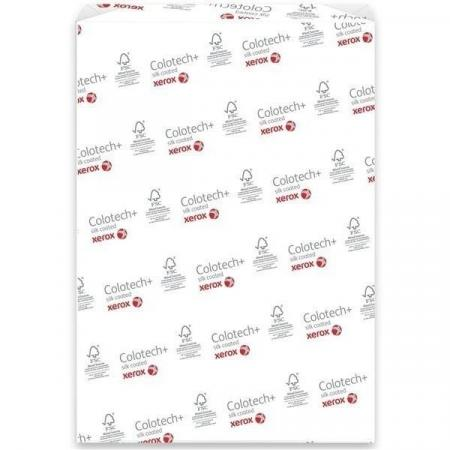 Фото - Бумага Colotech Silk Coated 140 A3 400 листов бумага colotech silk coated 140 sra3 450x320 мм 400 листов