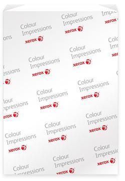 Фото - Бумага Colour Impressions Silk 100 SRA3 бумага xerox a3 colour impressions silk 003r98928 350 г м² 125 лист белый