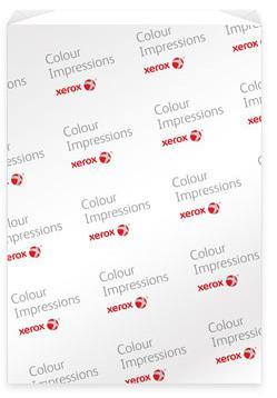 Бумага Colour Impressions Silk 130 SRA3 бумага xerox colour impressions silk a3 250г м2 250л полуглянцевая 003r98926