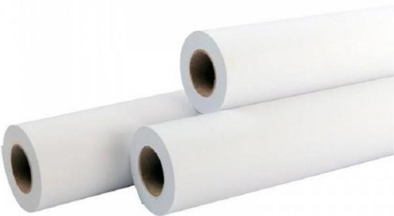 Фото - Бумага Inkjet Monochrome Paper 80 0.420х50м inkjet monochrome 450l90003
