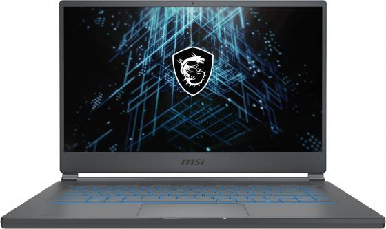Фото - Ноутбук MSI Stealth 15M A11SDK-092XRU 15.6 1920x1080 Intel Core i5-1135G7 512 Gb 16Gb WiFi (802.11 b/g/n/ac/ax) Bluetooth 5.1 nVidia GeForce GTX 1660 Ti 6144 Мб серый DOS 9S7-156211-092 ноутбук msi stealth 15m a11sdk 032ru 9s7 156211 032
