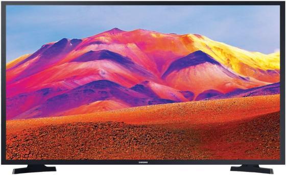 Фото - Телевизор LED 32 Samsung UE32T5300AUXRU черный 1920x1080 50 Гц Wi-Fi Smart TV 2 х HDMI 2 х USB RJ-45 CI+ телевизор led 31 5 bq 32s02b черный 1366x768 50 гц wi fi smart tv usb rj 45 2 х hdmi ci
