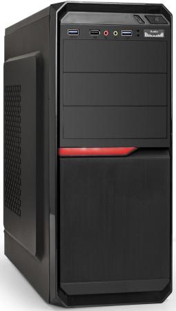 Exegate EX287518RUS Корпус Miditower ExeGate AX-251U2-350W-12 (ATX, БП XP350 с вент. 12см, 1*USB+2*USB3.0, аудио, черный) exegate ex285185rus корпус minitower exegate qa 515 350w 12 matx бп xp350 с вент 12см 2 usb аудио черный