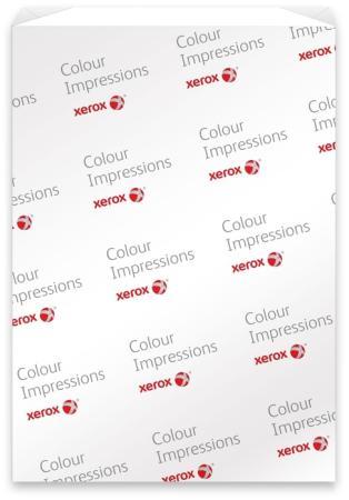 Фото - Бумага Colour Impressions Silk 150 SRA3 бумага xerox a3 colour impressions silk 003r98928 350 г м² 125 лист белый