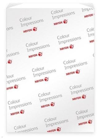 Фото - Бумага Colour Impressions Silk 300 SRA3 бумага xerox a3 colour impressions silk 003r98928 350 г м² 125 лист белый