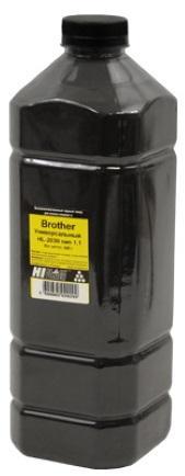 Hi-Black Тонер HL-2030 для Brother TN-1075/2135/2175/2080/2235/2275/2335 Универсальный,Тип 1.1, 600 г.