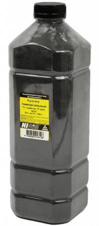 Hi-Black Тонер Kyocera Универсальный ТК-серии до 35 ppm, 900 г, канистра