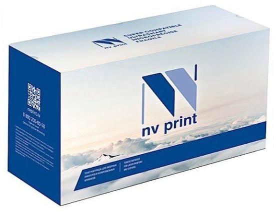 Фото - NV Print TK-1170 Тонер-картридж для Kyocera ECOSYS M2040dn/M2540dn/M2640idw (7200k) с чипом картридж nv print tk 170 для kyocera fs 1320 1370 7200k