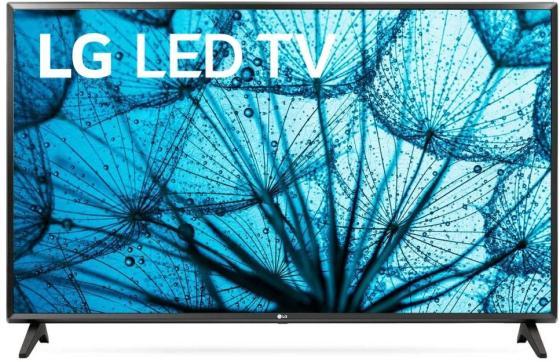 Фото - Телевизор LED 43 LG 43LM5772PLA черный 1920x1080 50 Гц Wi-Fi Smart TV 2 х HDMI RJ-45 CI+ телевизор 49 lg 49lv761h черный 1920x1080 50 гц smart tv wi fi hdmi usb rj 45 bluetooth widi