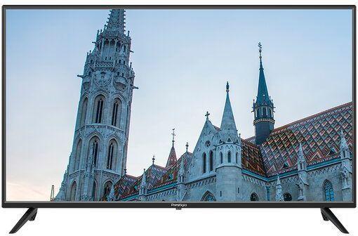 Фото - Телевизор LED 40 Prestigio PTV40SS04YCISBK черный 1920x1080 50 Гц Wi-Fi Smart TV 3 х HDMI 2 х USB RJ-45 CI+ телевизор led 31 5 bq 32s02b черный 1366x768 50 гц wi fi smart tv usb rj 45 2 х hdmi ci
