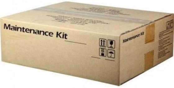 Фото - Комплект сервисный KYOCERA Сервисный комплект MK-7300 для P4040dn сервисный комплект kyocera mk 5205a 1702r58nl0 ремкомплект 200к dk dv k fk tr