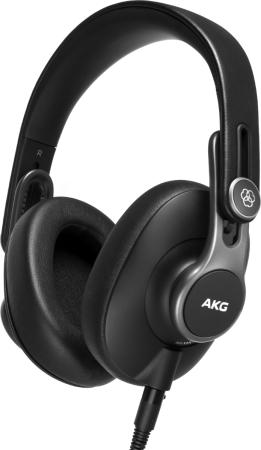 Фото - Наушники AKG Наушники AKG BLUETOOTH VERSIONS OF THE K371, черные george chalmers an historical view of the domestic economy of g britain and ireland