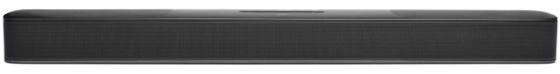 Колонки JBL JBLBAR50MBBLKEP 5.0 Черный