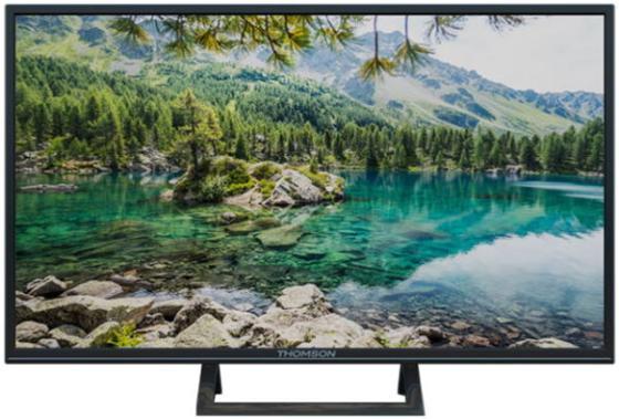 Фото - Телевизор LCD 32 T32RTL6000 THOMSON led телевизор thomson t32rte1300