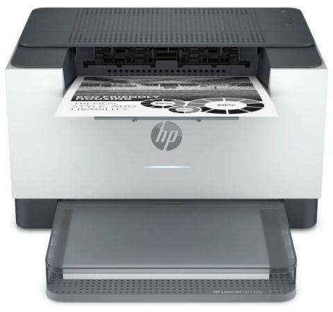 Принтер лазерный HP LaserJet M211dw (9YF83A)
