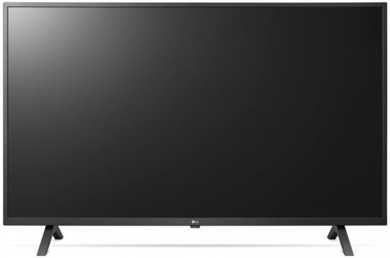 Фото - Телевизор LED 50 LG 50UN6800 черный 3840x2160 60 Гц Wi-Fi Smart TV 3 х HDMI 2 х USB RJ-45 CI+ телевизор led 77 lg oled77gxrla черный 3840x2160 50 гц wi fi smart tv 4 х hdmi rj 45 ci