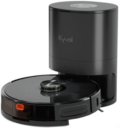 Пылесос Kyvol Робот-пылесос Robot VC Kyvol S31