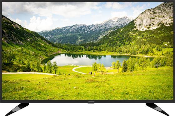 Фото - Телевизор LCD 32 T32RTE1300 THOMSON led телевизор thomson t32rte1300