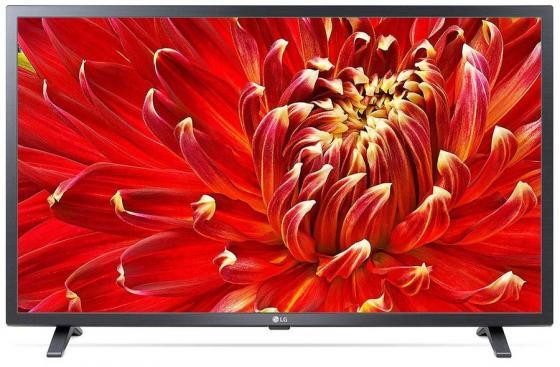 Фото - Телевизор LED LG 32 32LM637BPLB черный/HD READY/50Hz/DVB-T2/DVB-C/DVB-S2/USB/WiFi/Smart TV (RUS) телевизор led telefunken 32 tf led32s83t2s черный hd ready 50hz dvb t dvb t2 dvb c usb wifi smart tv rus