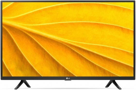 Фото - Телевизор LED LG 32 32LP500B6LA черный/HD READY/50Hz/DVB-T/DVB-T2/DVB-C/DVB-S/DVB-S2/USB (RUS) led телевизор витязь 32lh1204 hd ready