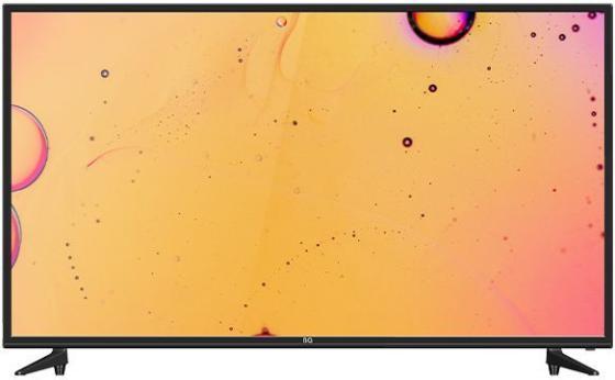 Фото - Телевизор LED 42 BQ 4203B черный 1920x1080 60 Гц 3 х HDMI USB CI+ bq 4202b 42 черный
