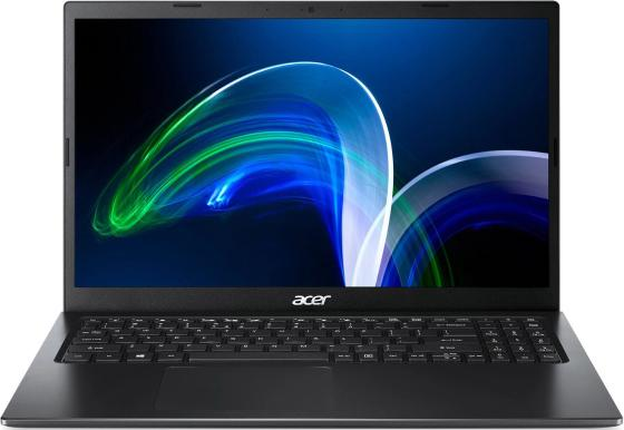 Фото - Ноутбук Acer Extensa 215-54 15.6 1920x1080 Intel Core i5-1135G7 SSD 256 Gb 8Gb Bluetooth 5.0 Intel Iris Xe Graphics черный Windows 10 Home NX.EGJER.008 ноутбук asus vivobook s15 s533ea bn129t intel core i5 1135g7 2400mhz 15 6 1920x1080 8gb 512gb ssd intel iris xe graphics windows 10 home 90nb0sf3 m03710 черный