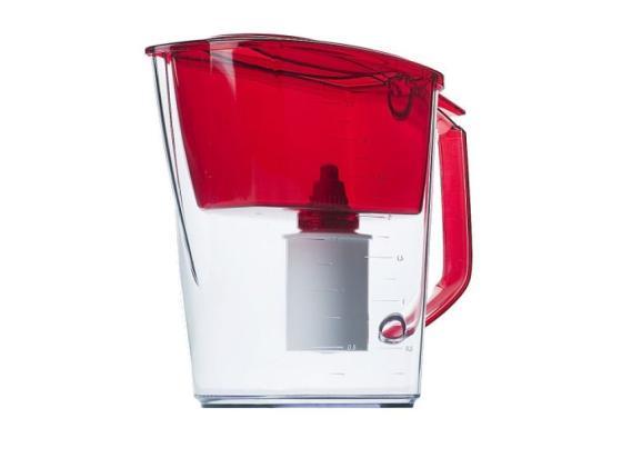 Фильтр для воды Барьер Гранд гранат фильтр для воды барьер гранд малахит