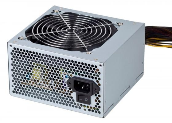 Фото - Блок питания ATX 350 Вт Hipro HPE350W блок питания accord atx 1000w gold acc 1000w 80g 80 gold 24 8 4 4pin apfc 140mm fan 7xsata rtl