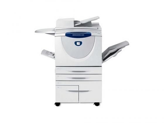 Тумба Xerox 497K02900 WC5222/5225/5230 стенд тумба xerox 497k02900