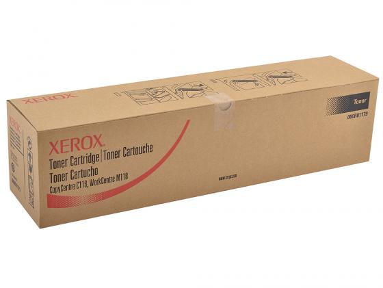 Картридж Xerox 006R01179 для Xerox WorkCentre C118