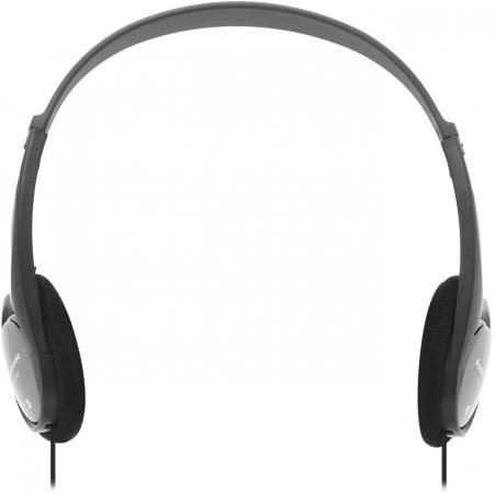 все цены на Наушники Panasonic RP-HT090E-H онлайн