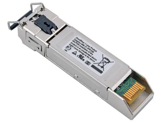 Модуль D-LINK DEM-312GT2 mini-GBIC LX MM Fiber ap link optical fiber switches selector blue silver
