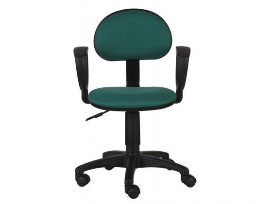 Кресло Buro CH-213AXN/GREEN зеленый 10-24 кресло buro ch 213axn 15 11 красный
