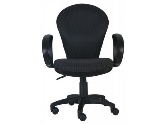 Кресло Buro CH-687AXSN/#G серый JP-15-1 цена и фото