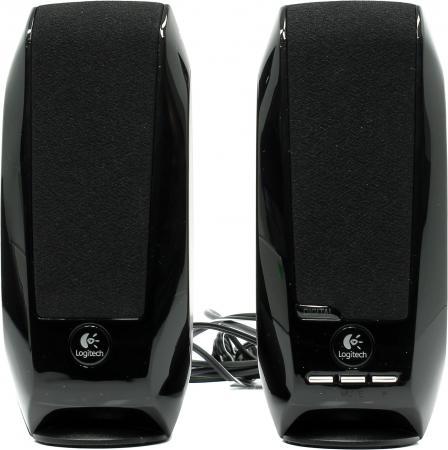 Колонки Logitech S-150 USB 980-000029