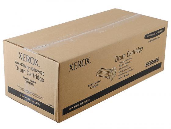 Фото - Фотобарабан Xerox 101R00432 для Phaser 5016/5020B черный 22000стр фотобарабан xerox 108r00974 для phaser 6700 черный 50000стр