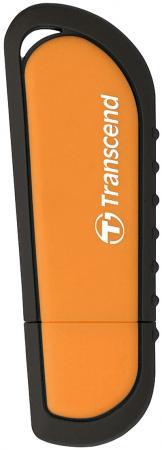 Флешка USB 8Gb Transcend Jetflash V70 TS8GJFV70