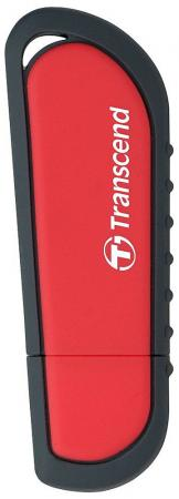 Флешка USB 16Gb Transcend Jetflash V70 TS16GJFV70